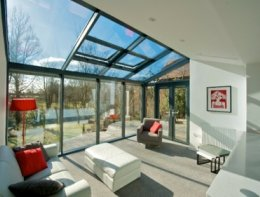 Sunrooms, Quality sunrooms, sun rooms, Manchester, Cheshire,