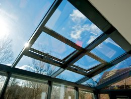 Quality sunrooms, Manchester, Cheshire, Lancashire