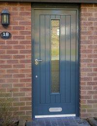 External Doors Upvc Doors Timber Entrance Doors Composite