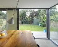 Replacement window companies, the midlands, Stafford, Derby