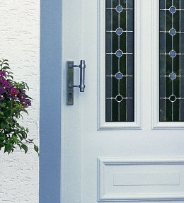 Upvc doors upvc front doors upvc entrance doors for Wood effect upvc french doors
