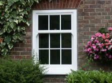 sash windows, Stockport, Wilmslow, Macclesfield