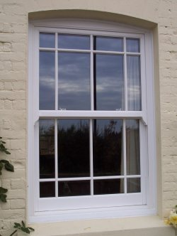 Replacement windows replacement window companies for Window replacement companies