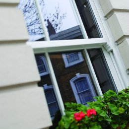 Replacement windows fiberglass vs fibrex replacement windows for Fiberglass replacement windows