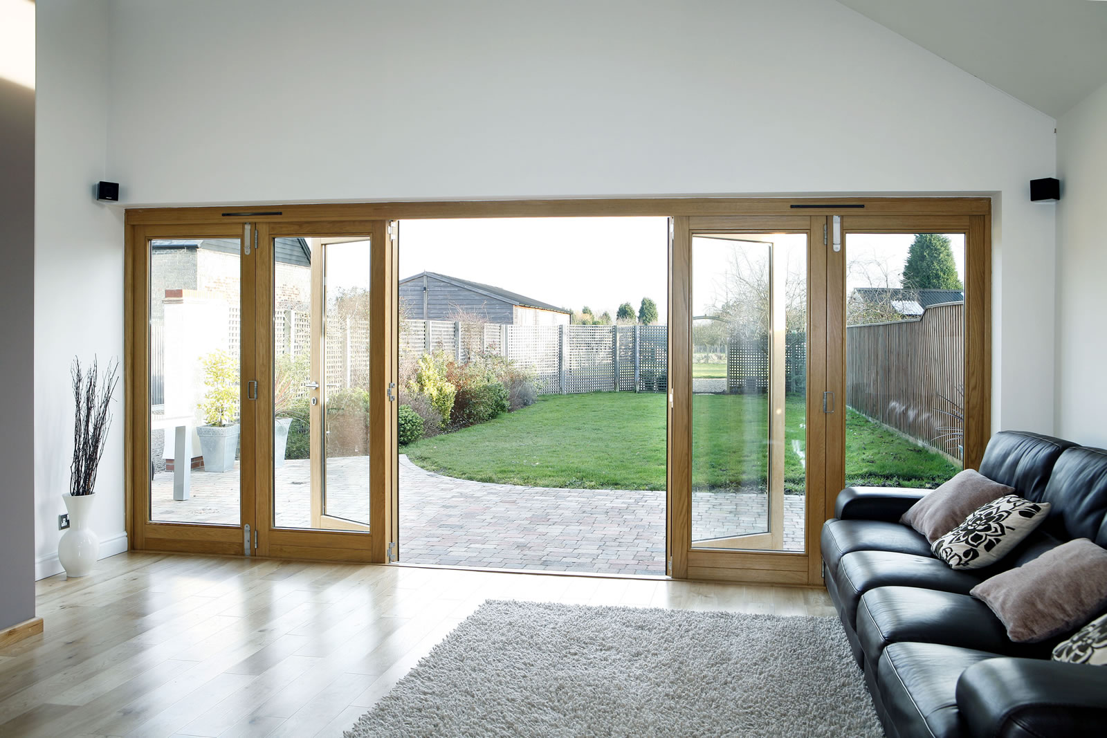 Replacement windows and doors upvc and timber windows for Sliding door company