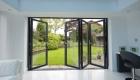 Bi-folding doors, Bifold doors, Manchester, Wilmslow, Cheshire