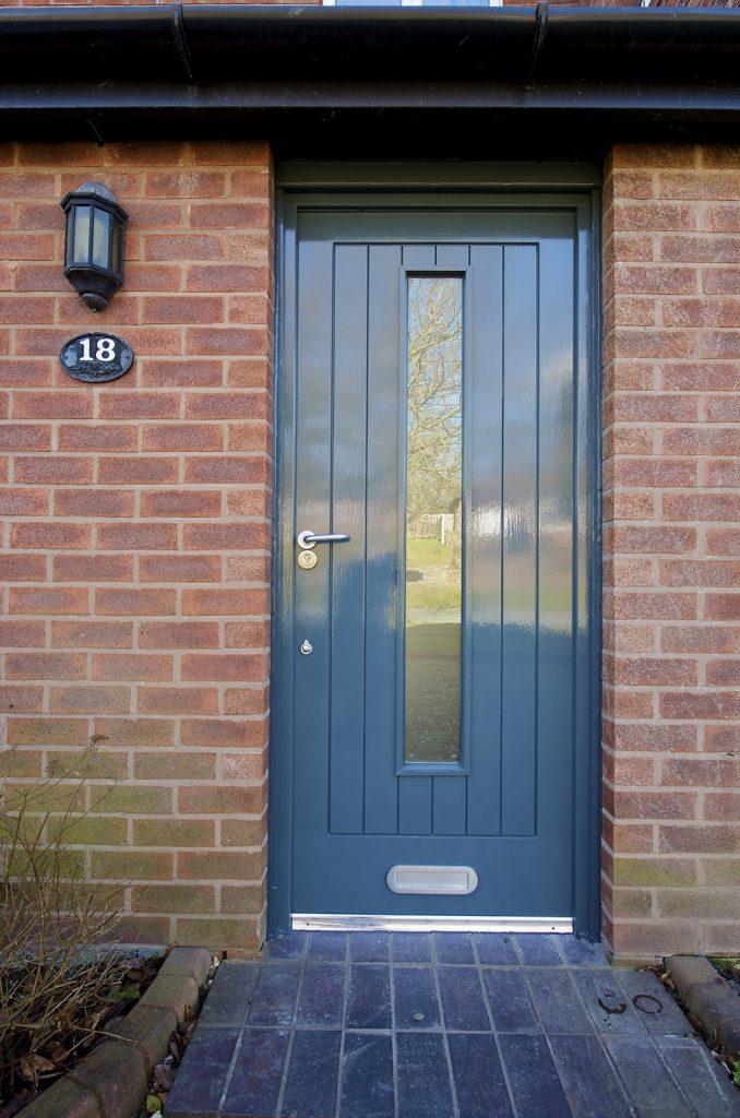 composite doors, altrincham, Sale, Manchester, Cheshire